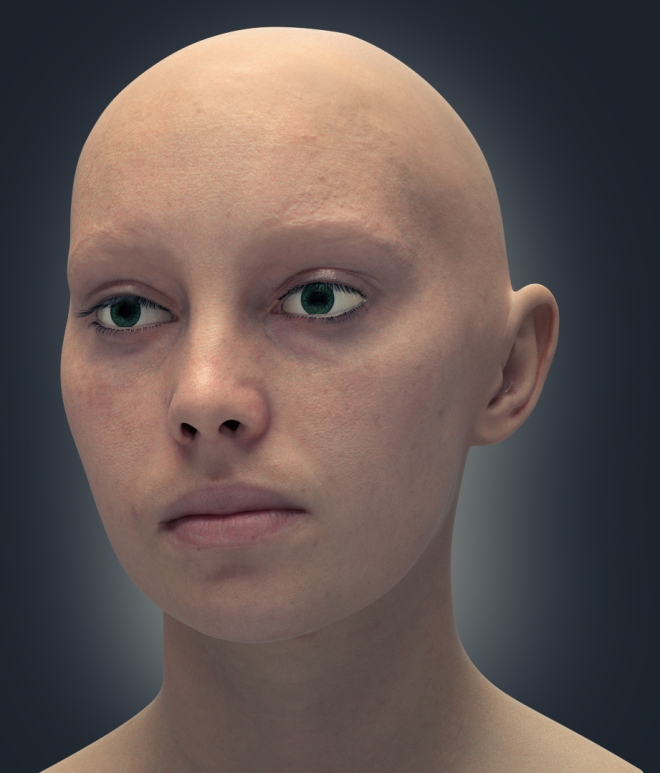 digital_emily_test_render