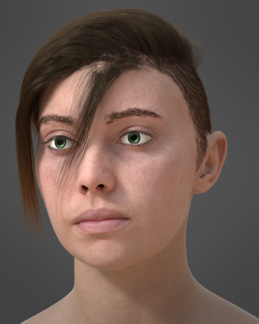 digital_emily_test_render2