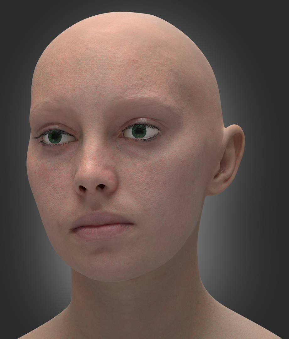 digital_emily_test_render_raw