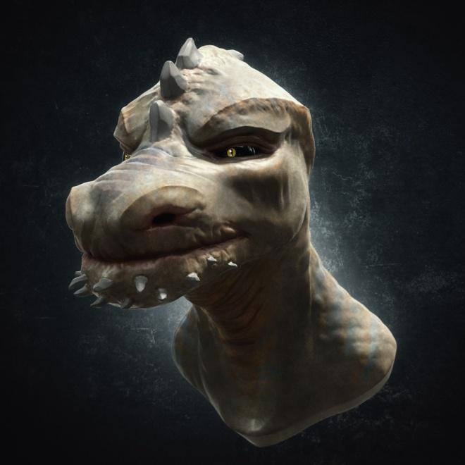 dino_dragon