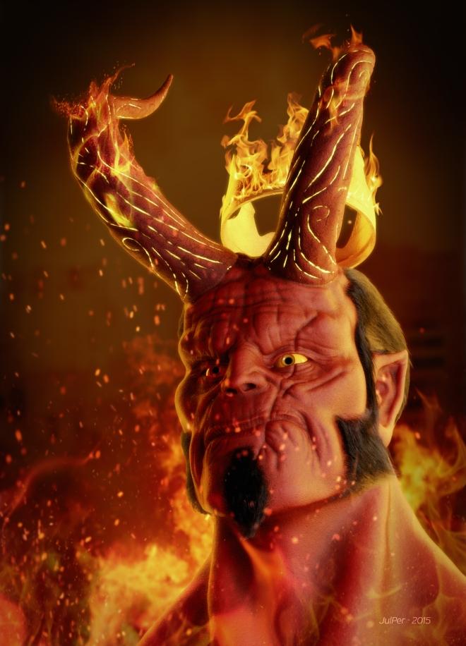 hellboy_final