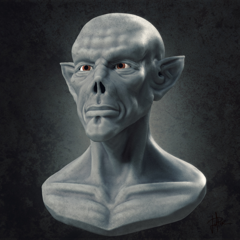 vampire_alien