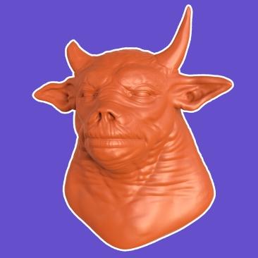 bull_demon