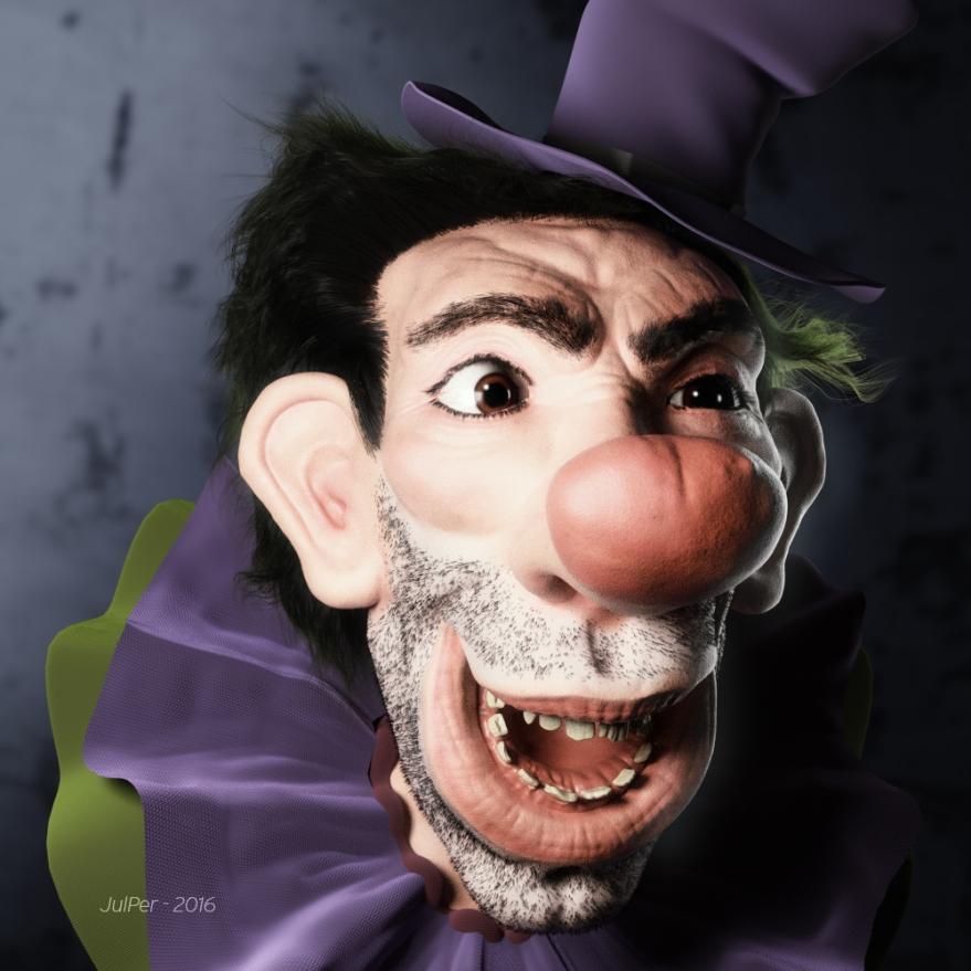 Clown_color_correction