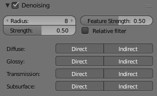 render_cycles_settings_scene_render-layers_denoising