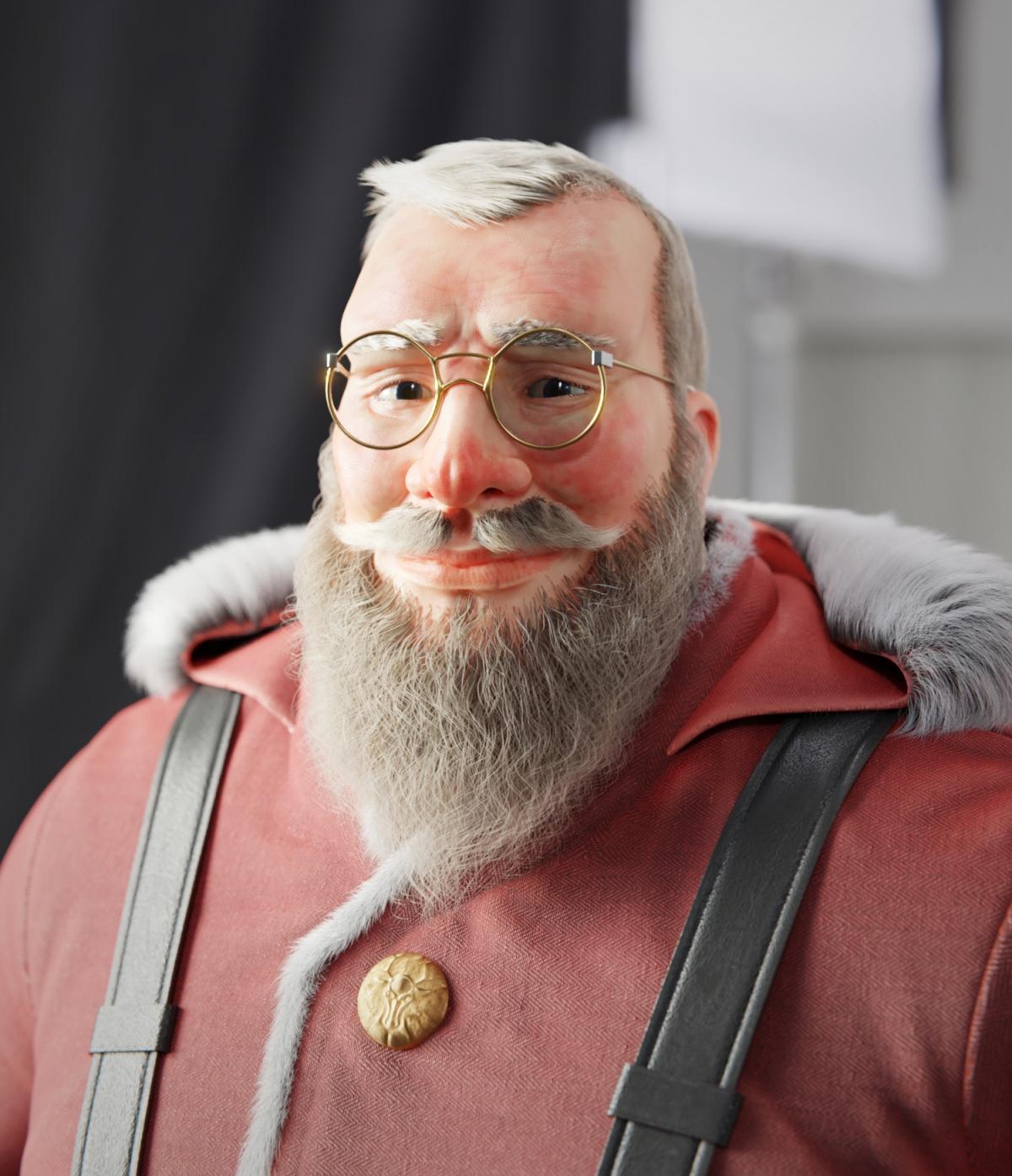 Santa_2017_1