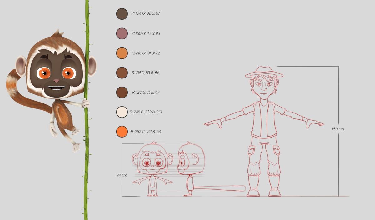 Tito_tamaño-colores.jpg