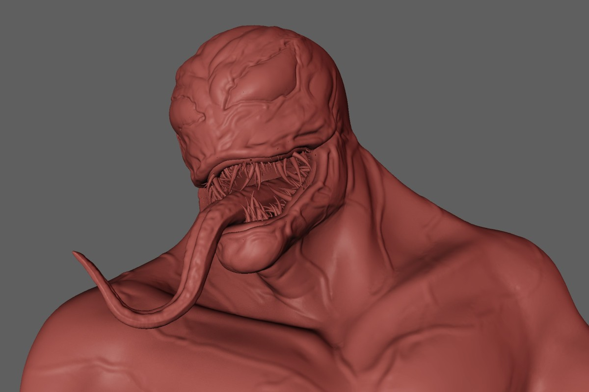 Venom_viewport