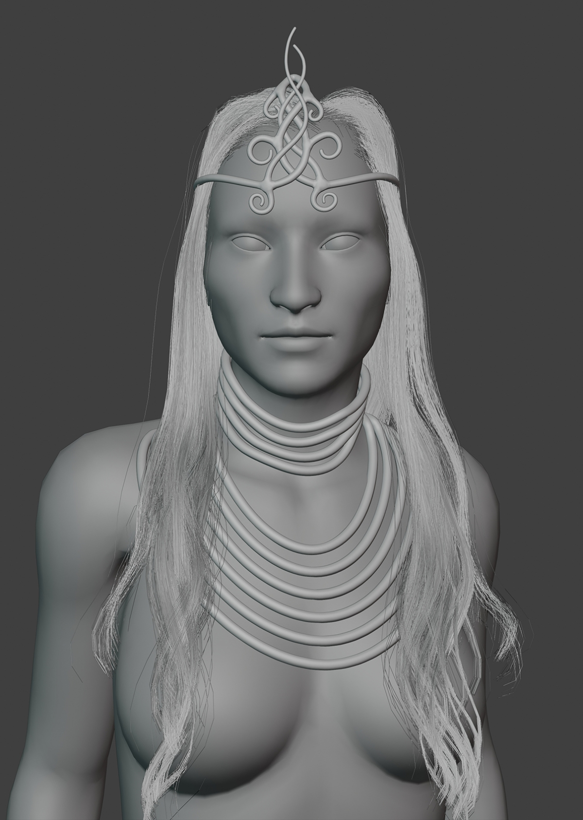 NativeGirl_viewport